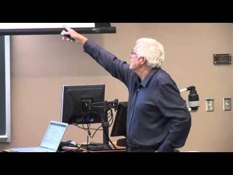 The Natural Mathematics Arising in Information Theory and Investment