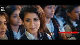 Bina tere Koi Dil kash gujara Hum na dekhenge new heart touching love story video song