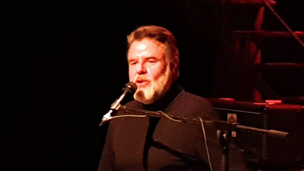 Falkenberg - Ich bin frei - Live in Halle 2019
