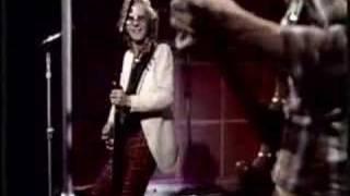 Wishbone Ash - Jail Bait - 1971