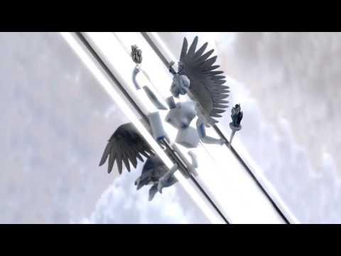 SLANDER - Love Again (feat. WAVZ) [WAVZ Remix] {Official Full Stream}