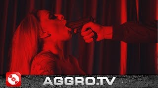 RAMIN - FREUNDE AUF FLEX (OFFICIAL HD VERSION AGGROTV)