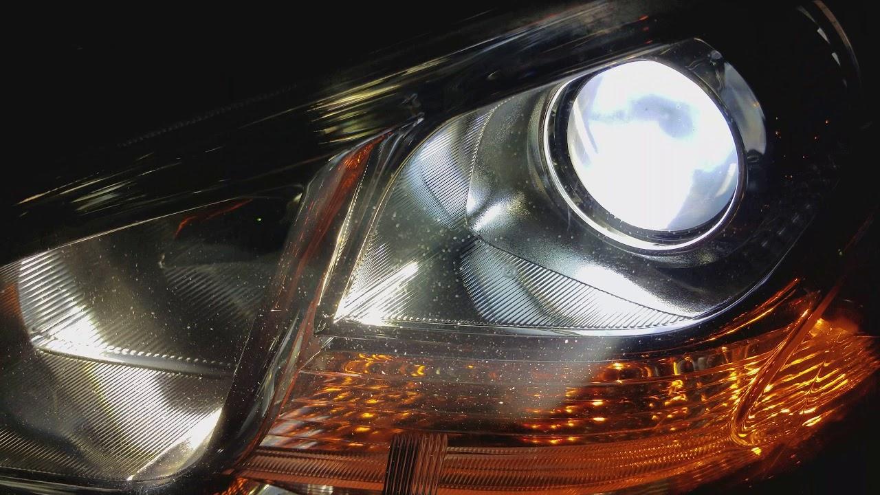 Diagram  2002 Nissan Maxima Fog Light Fuse Full Version Hd Quality Light Fuse