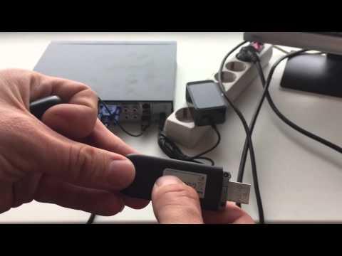 Как установить видеорегистратор на автомобиль