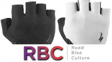 Best cycling gloves, ever!
