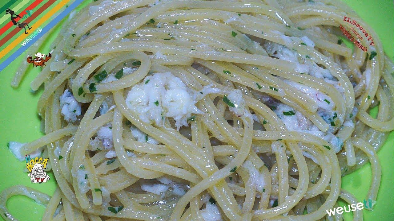 305 spaghetti alla razza da infilacci anche la bazza for Pesce rosso razza