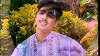 Solah Baras Ke [Full Song] Aawela Maza Tadpave Mein