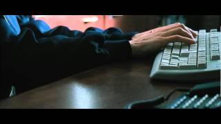 Трейлер фильма «Стукачка»
