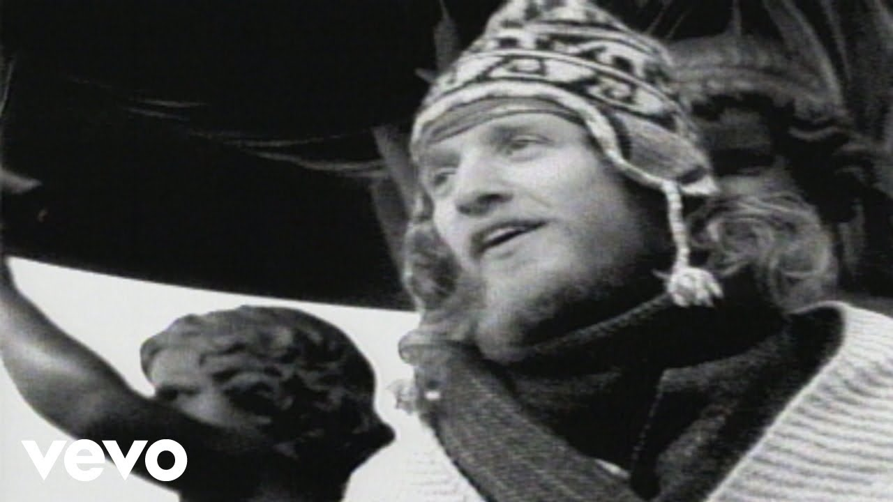 spin-doctors-two-princes-spindoctorsvevo