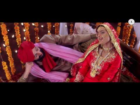 Gadar Udd Ja Kaale Kanwan Full Song Video Sunny Deol Ameesha Patel Hd