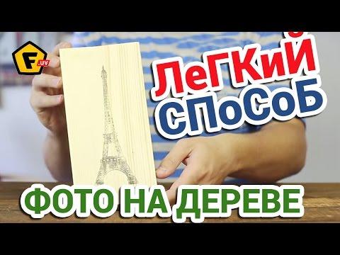 Всё о Вконтакте Ответы на вопросы, секреты, заработок и