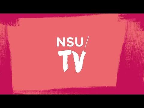 NaSTA 2018 - Best Broadcaster   NSU/TV