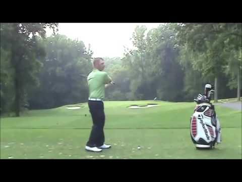 Best Golf Backswing