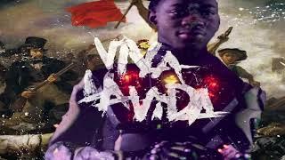 Lil Nas X 的《Panini》混搭酷玩樂團《Viva La Vida 》會變成?