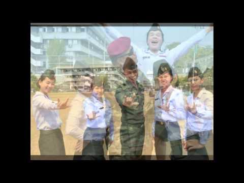 พนักงานราชการ กรมพลาธิการทหารบกประจำปี 2557