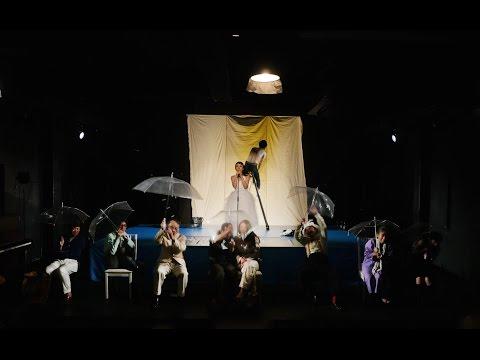 """""""The Seagull"""" Trailer - Theatre Company A La Place"""