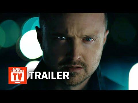 Westworld Season 3 Trailer | Rotten Tomatoes TV