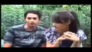 Citra Kirana Suka Digombali Andrew Andhika?
