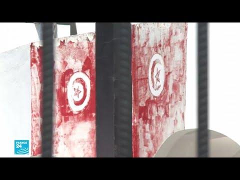عزوف كبير من الشباب التونسي عن التصويت في الانتخابات الرئاسية  - نشر قبل 3 ساعة