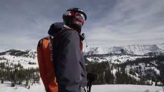 BCA Backcountry Basics Step 4: Get the Picture