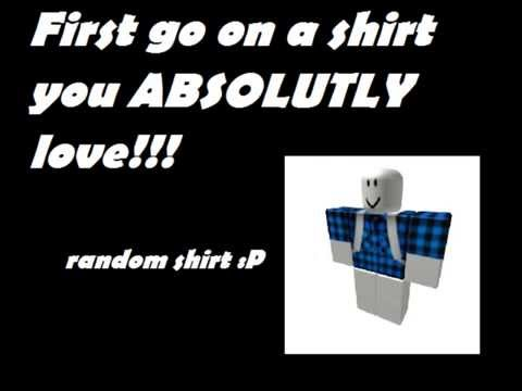 Roblox Shirt Template Blue Dino How To Get A Roblox Shirt Template Youtube