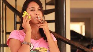 tamil short film break up sid red pix short film