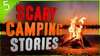 """They Told Us to NEVER Tell Anyone"" 