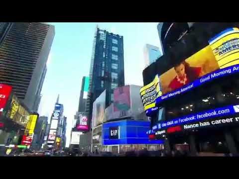 Demi Lovato feat DJ Khaled I Believe (Official Video)