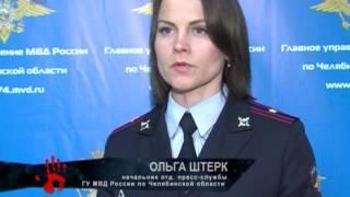 видео Гражданство РФ для граждан Армении