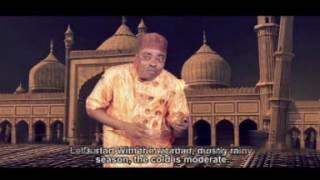 Download Video Saoti Arewa - Ise Olohun MP3 3GP MP4