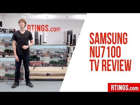 samsung-nu7100-tv-review---rtings.com
