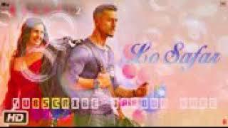 dj karan raj bhojpuri song 2018 Mp4 HD Video WapWon