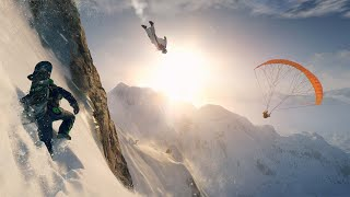 Best of Extreme Sports  Compilation 2019