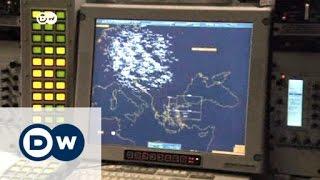 الجيش الألماني يدرس سحب طائرات استطلاع من تركيا | الأخبار