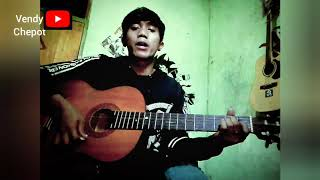 Download Lagu #cover #flyaway #ilusi Cover ilusi ( Fly away ) By - Vendy chepot mp3