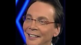 Sean Hannity remembers Alan Colmes 'I have a hole in my heart today'