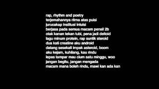 [2.73 MB] Assalamualaikum - Malique