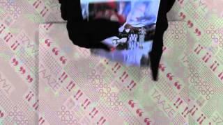 TAAZE|讀冊生活網路書店「少年陰陽師(6):黃泉之風」,找二手書請至h...