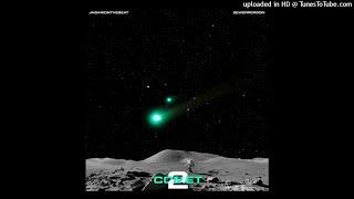 sewerperson - comet 2 (jabarionthebeat) (FULL ALBUM)