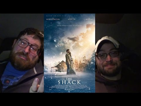 Midnight Screenings - The Shack