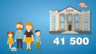 видео Что лучше - новостройку в ипотеку или вторичное жилье в ипотеку?
