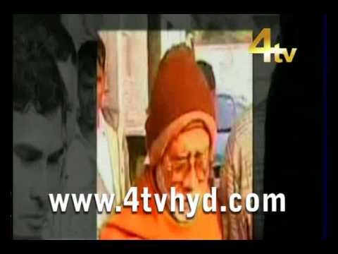 swamy asimanand confessed on hindu terrorism