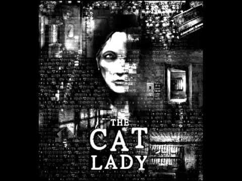 Youtube eharmony cat lady