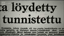 Beliebte Videos – Rikostarinoita Suomesta