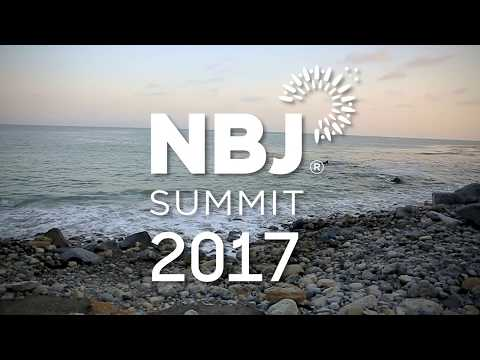 NBJ Summit 2017 Highlights
