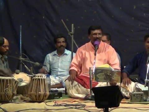 THULASIKATHIR NULLIYEDUTHU KRISHNA BHAKTHI