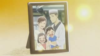 家族のかたち (Kazoku no Katachi) - Hashimoto Yukari A/M: Udon no Ku...
