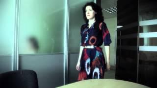 видео 1С-Архитектор бизнеса отзывы сотрудников
