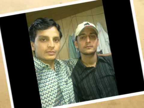 gopali.com..   aisi apni dosti hai aisa dostana .Azeem Gaur.. +966 543589662... , 0552364344