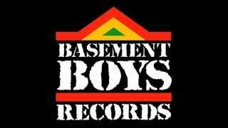 Jasper Street Company  - Smile (Dj Spen & Karizma Mix)
